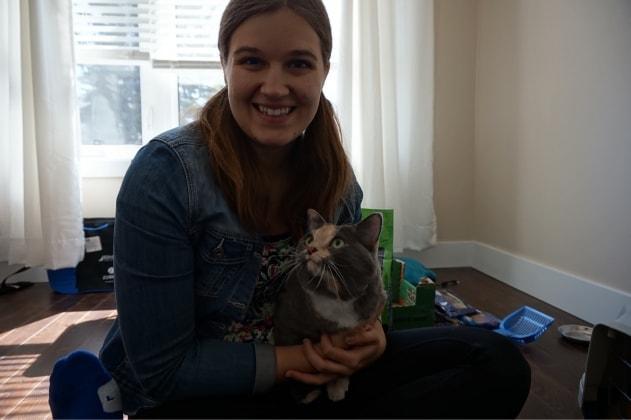 Emily in Calgary back image