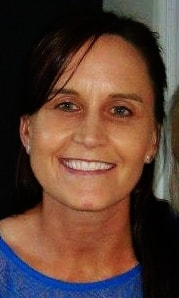 Marjorie in Auckland back image
