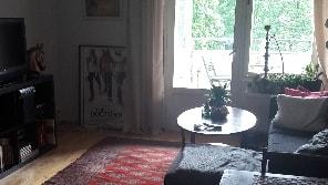 Jarna - Espoo back image