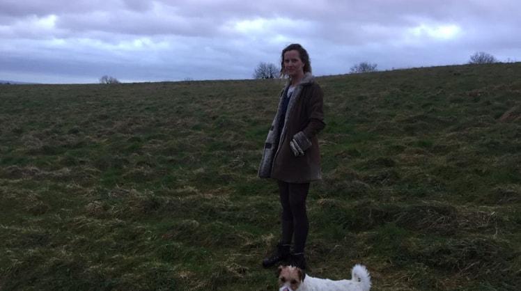 Izabella in Windsor back image