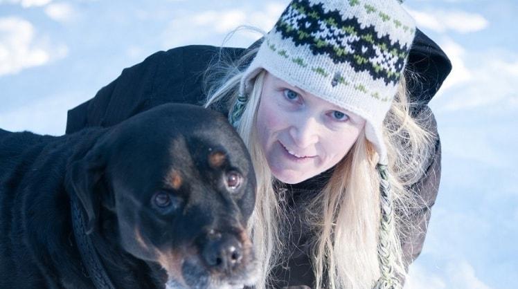 Koirapuisto Vantaa