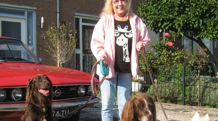 Atty in Reeuwijk back image