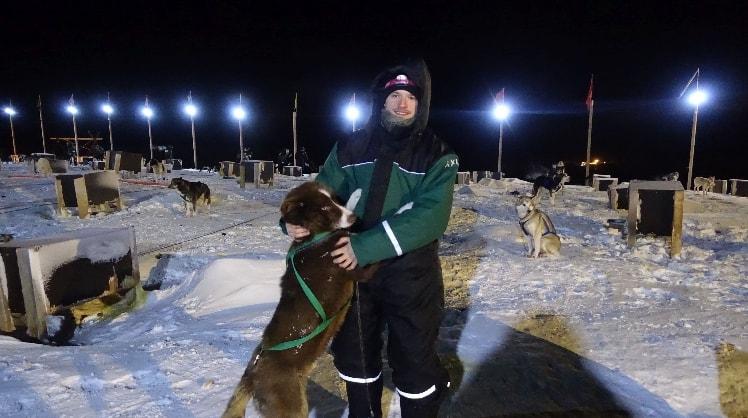 Marcin i Oslo back image