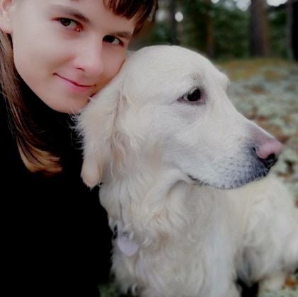 Riina - Oulu back image