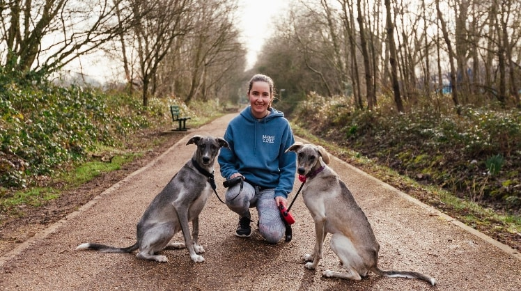 Bethany in Worsley back image