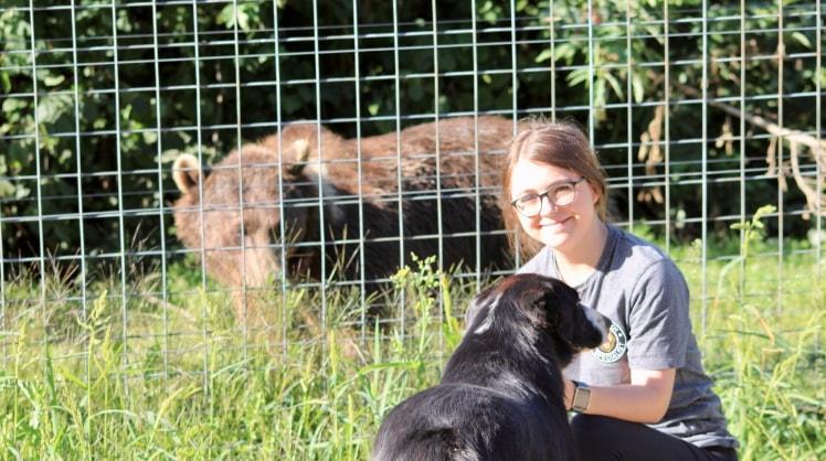 Emily in Penryn back image
