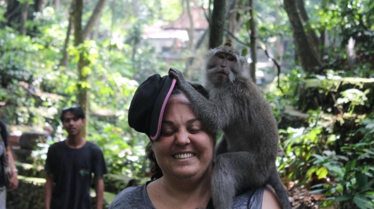 Renee in Kirwan back image