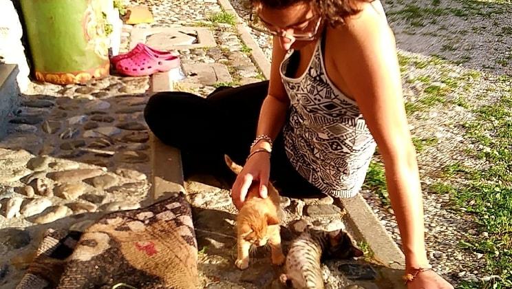 Anna in Esslingen back image