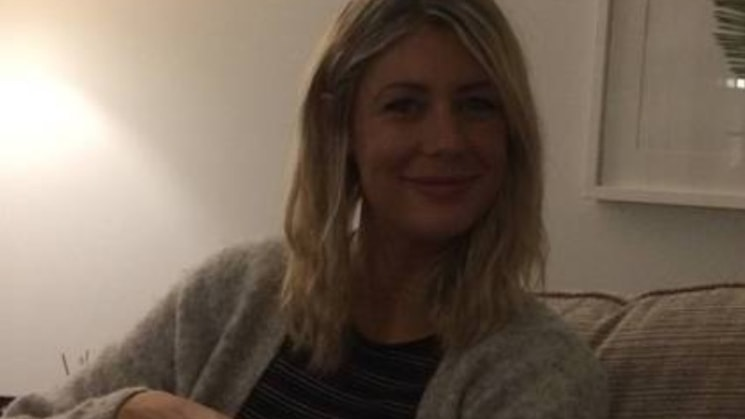 Emma in Sittingbourne back image