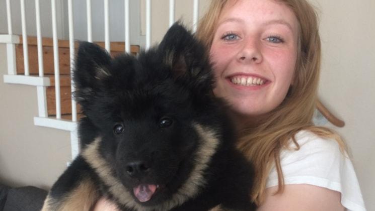 Sara i Frederiksberg c back image
