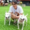 Alicia offers Pet Sitting near Singapore