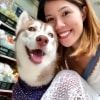 Candice offers Doggy Day Care near Bukit Timah