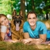 Loving family for your beautiful pet