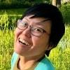 Shuen-Li