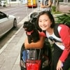 Eunice offers Doggy Day Care near Bras Basah